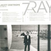 7RAYb2