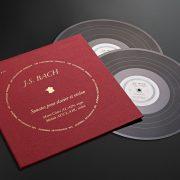 Bach-Sonates-3