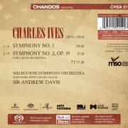 CHSA5152b