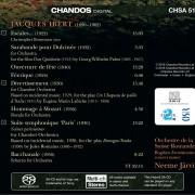 CHSA5168b
