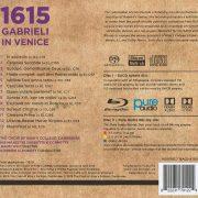 KGS0012(2)b