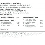 LSO0765BD_SA(2)b