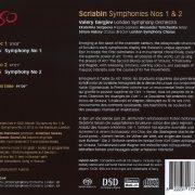 LSO0770SA(2)b
