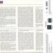 lp43184b