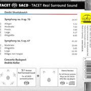 tacets253b